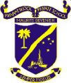 Maurits Devenish Private School.jpg