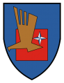 Air Force Command, German Air Force.png
