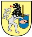 Bad-kostritz1.jpg