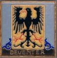 Deventer.tile.jpg