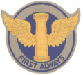 1st Base Headquarters and Air Base Squadron, USAAF.png