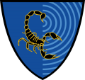 532nd Electronic Warfare Battalion, Czech Army.png