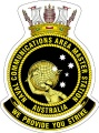 Naval Communications Area Master Station Australia, Royal Australian Navy.jpg