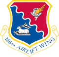 156th Airlift Wing, Puerto Rico Air National Guard.png