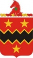 16th Field Artillery Regiment, US Army.jpg