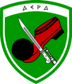 1st Infantry Division, Greek Army.png