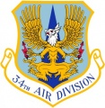 34th Air Division, US Air Force.jpg