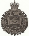 Lord Strathcona's Horse Royal Canadians, Canadian Army.jpg