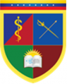 Military Medical Academy, Venezuela.png