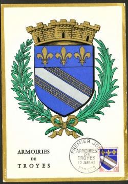 https://www.heraldry-wiki.com/heraldrywiki/images/thumb/d/d3/Troyes.lou.jpg/250px-Troyes.lou.jpg