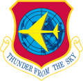 137th Airlift Wing, Oklahoma Air National Guard.png