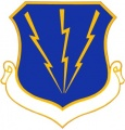 3rd Air Division, US Air Force.jpg