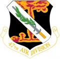 47th Air Division, US Air Force.jpg