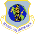 Air National Readiness Center, US.png