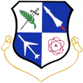 14th Air Division, US Air Force.png