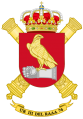 Repair Unit III-74, Spanish Army.png