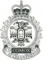 Canadian Forces Base Comox, Canada.jpg