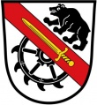 Furth (Niederbayern).jpg