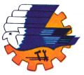 12th Air Base Squadron, USAAF.png