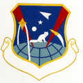 12th Missile Warning Group, US Air Force.png