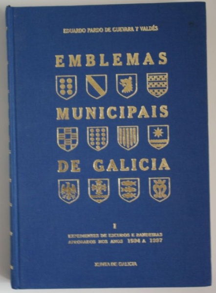 File:Es-021.books.jpg