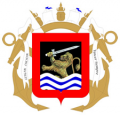 Fleet Command, Navy of Uruguay.png