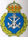 Naval Officer's Academy, Swedish Navy.jpg
