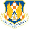 105th Airlift Wing, New York Air National Guard.png