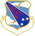 18th Air Division, US Air Force.jpg