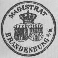 Brandenburg an der Havel1892.jpg