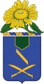 137th infantry Regiment, Kansas Army National Guard.jpg
