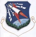 451st Strategic Missile Wing, US Air Force.png