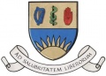 Royal College of Physicians of Ireland - Faculty of Paediatrics.jpg