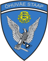Air Force Headquarters, Estonian Air Force.png