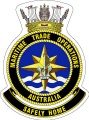 Maritime Trade Operations Australia, Royal Australian Navy.jpg