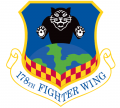 178th Fighter Wing, Ohio Air National Guard.png
