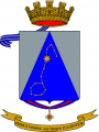 1st Army Aviation Regiment Antares, Italian Army.png