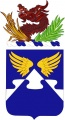 4th Aviation Regiment, US Army.jpg