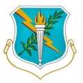 832th Air Division, US Air Force.jpg