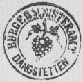 Dangstetten1892.jpg