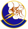 22nd Attack Squadron, US Air Force.png
