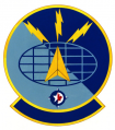 1022nd Forces Support Squadron, US Air Force.png