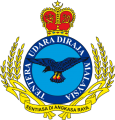 Royal Malaysian Air Force.png