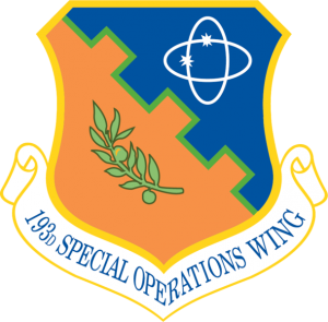 193rd Special Operations Wing, Pennsylvania Air National Guard.png