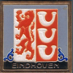 Arms (crest) of Eindhoven