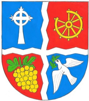 Diocese of st catharines