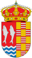 Tarazona de Guareña.png
