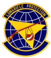123rd Weapons System Security Flight, US Air Force.png