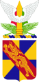 159th Aviation Regiment, US Army.png