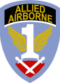 1st Allied Airborne Army.png